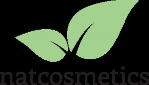 Nat Cosmetics